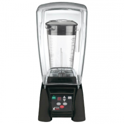 Appareil à smoothie Xtreme Hi-Power Waring MX1100