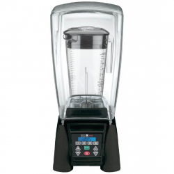 Appareil à smoothie Xtreme Hi-Power Waring MK1500XTXSEK