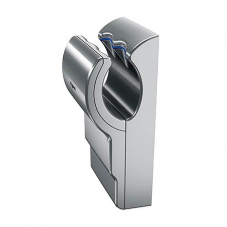 Sèche-mains Dyson Airblade db AB14  10 secondes