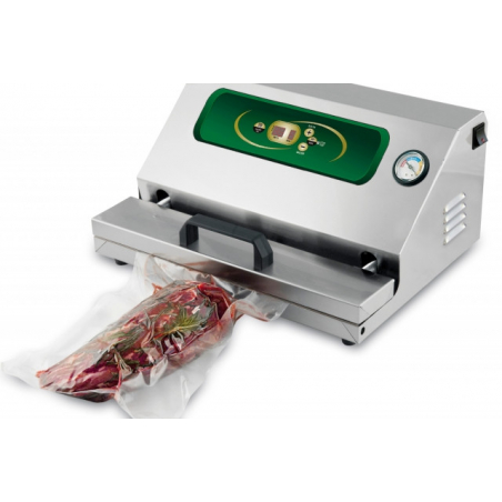 Machine sous vide EASY-PACKER Lavezzini
