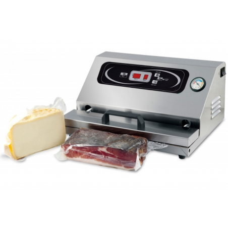 Machine sous vide MINI-PACKER