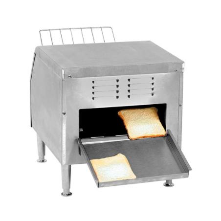 Conveyor toaster - CaterChef - EMGA 688200